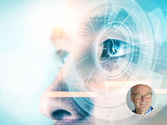 Webinar: 2020 Strategic Imperatives in Competitive Intelligence