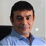 Dr. Aviral Maheshwari