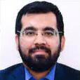 Pranay Kapoor